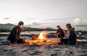 4-lifesaving-essentials-you-need-for-your-next-hiking-trip