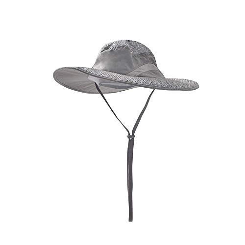 Julvie 2 pieces Evaporative Cooling Hat