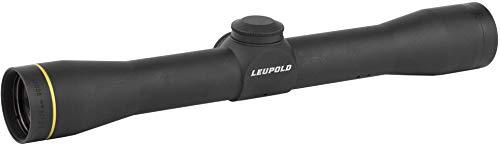 Leupold FX-II Scout 2.5x28mm Duplex