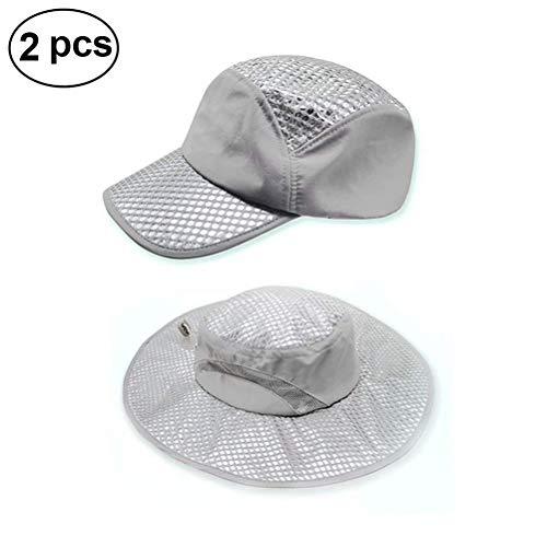 Yingyi Summer Cooling Hat