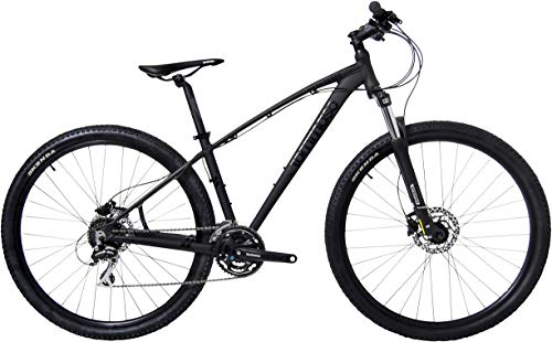 Tommaso Gran Sasso Hydraulic Disc Brake Mountain Bike