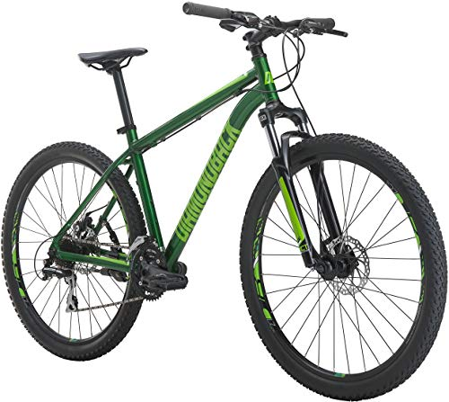 Diamondback Bicycles Overdrive 2