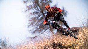 Best-Mountain-Bike-Under-$600