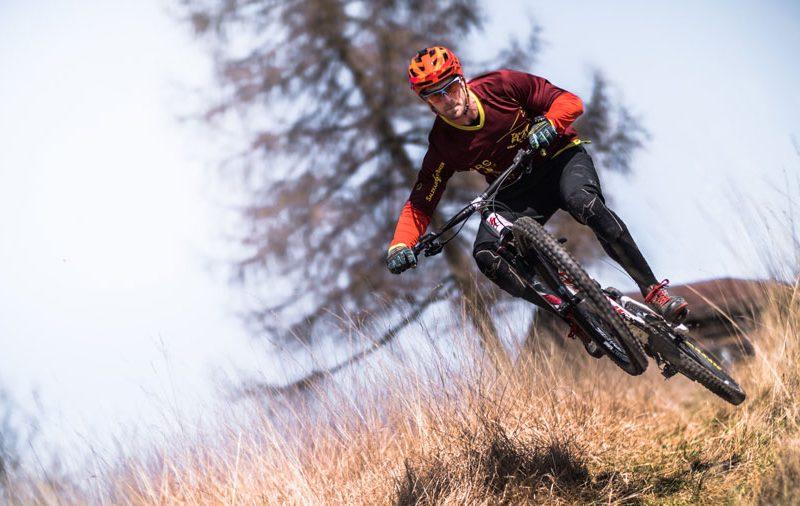 Best-Mountain-Bike-Under-0