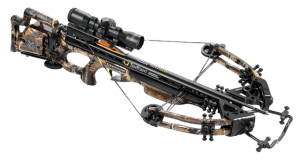 How To Make Crossbows