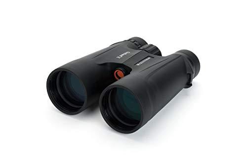 Celestron – Outland X 10x50 Binoculars – Waterproof & Fogproof
