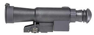 Firefield NVRS 3x42 Gen 1 Night Vision Riflescope 2
