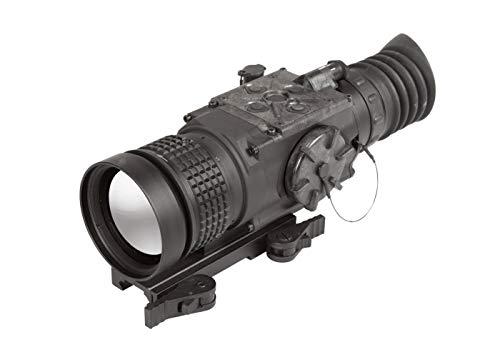 Armasight by FLIR Zeus 336 3-12x50mm Thermal Imaging Rifle Scope