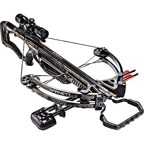 Barnett Whitetail Hunter II Crossbow