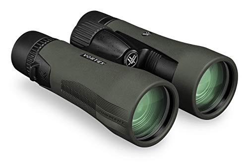 Vortex Optics Diamondback HD 10x50 Binoculars