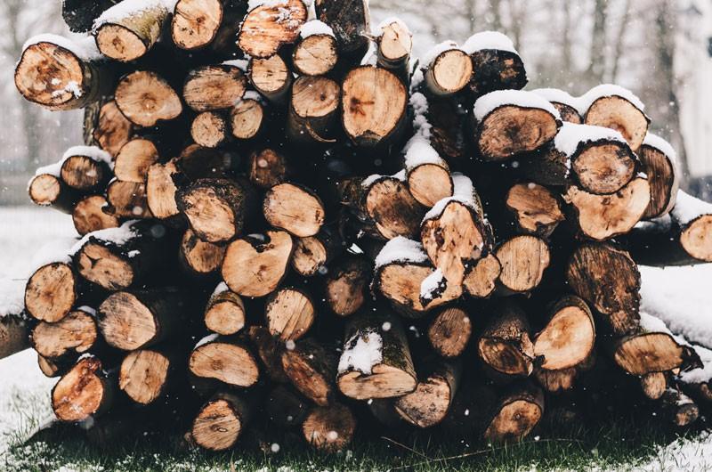 Chop-Trees