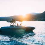 10 Steps to Selecting Your Future Dream Boat