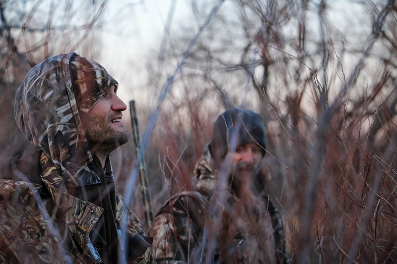 Top 5 Reasons Why Some Hunters Succeed & Others Don't
