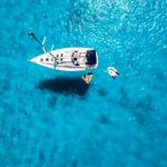 Checklist for a Family Boat Outing