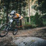 Downhill Mountain Biking for Beginners