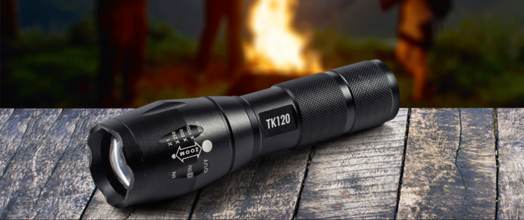 tactical-flashlight-aaa-batteries