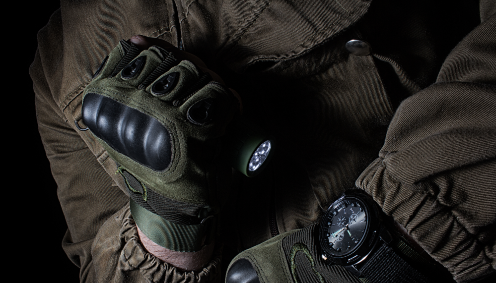 tactical-gloves-hard-knuckle