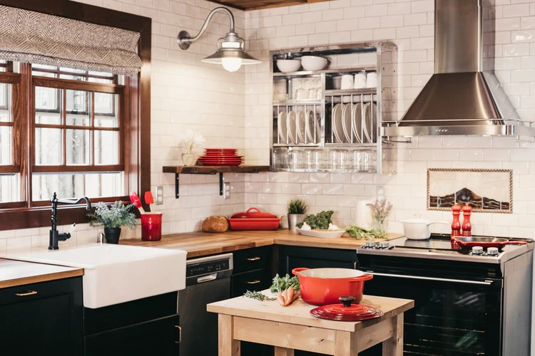 7 Ideal Appliances To Have In Your Kitchen