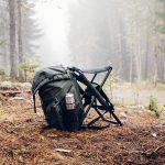 Better-Backpack-Hunting