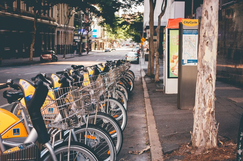 Everything-You-Ever-Need-to-Know-About-Bike-Tours--3