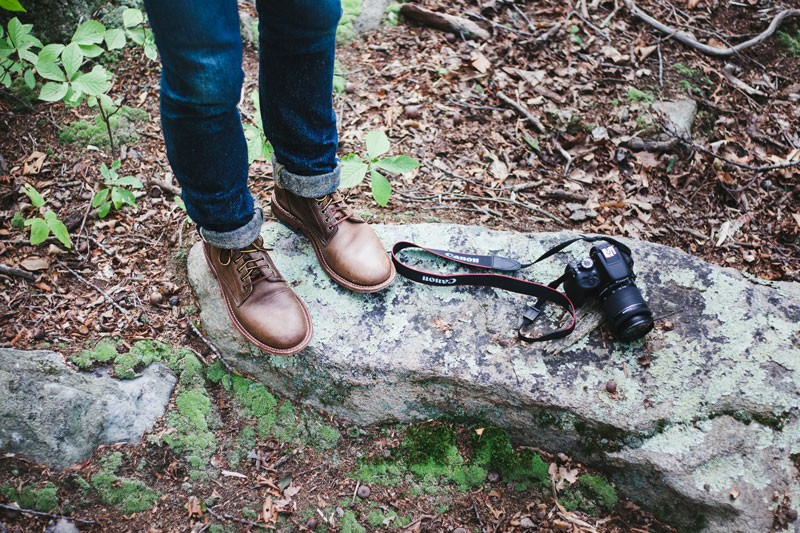 What to Wear During a Hiking Trip