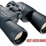 Best 10x50 binoculars
