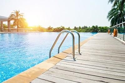 swimming-pool-cost