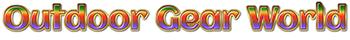 outdoorgearworld-logo