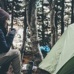 Feed Your Soul with Nature Tips to Becoming Adept in Camping