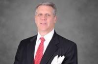 Guest Author Frank S. Cservenyak