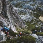 We Love Extreme Trekking Safety Tips