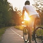 Why Are Hybrid Bikes Good for Long Distance Riding