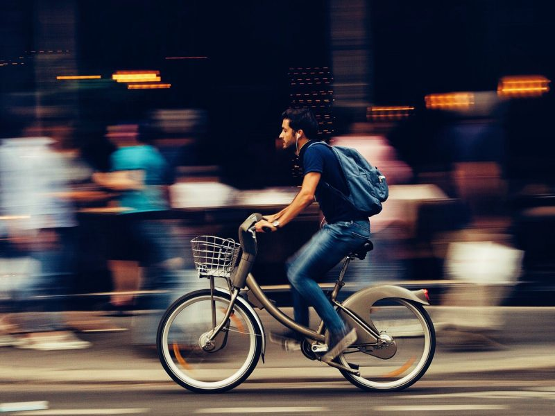 Suggestions For Your Electric Bike and What Not To Do