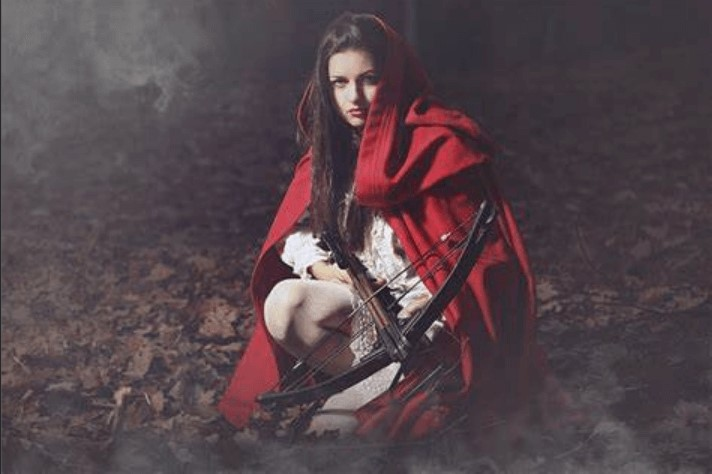 What To Look For In A Crossbow For Ladies